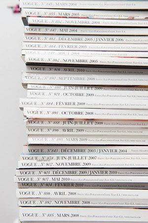 stack-of-vogue-paris-400
