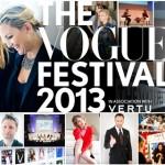 Britse Vogue organiseert tweede editie VOGUE Festival