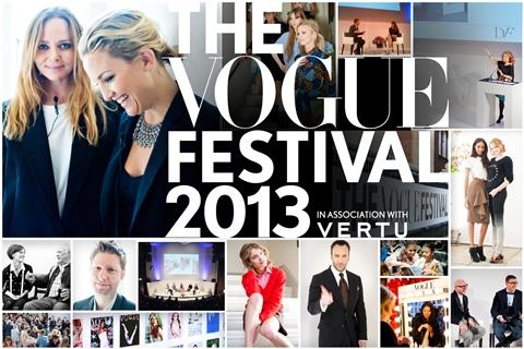 VogueFestival480