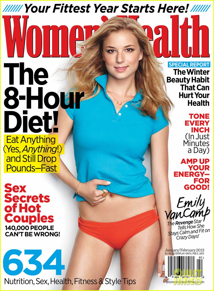 emily-vancamp-covers-womens-health-january-february-2013-04