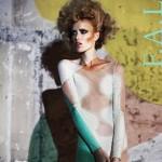 Interview: Milou Verbeke van F.A.L.L. Magazine