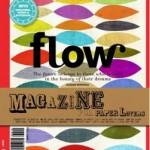 Flow: 'Klein is het nieuwe groot'
