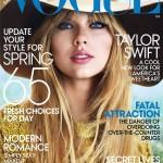 Covers met Taylor Swift verkopen slecht