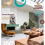 Welk magazine heeft de beste covers van Nederland?