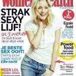Women's Health Nederland #1