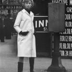 Tentoonstelling: 100 jaar modefotografie uit Vogue en Glamour