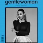 Leestip: Indie magazines