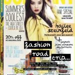 Leestip: Company (Britse editie) – issue 8 2013