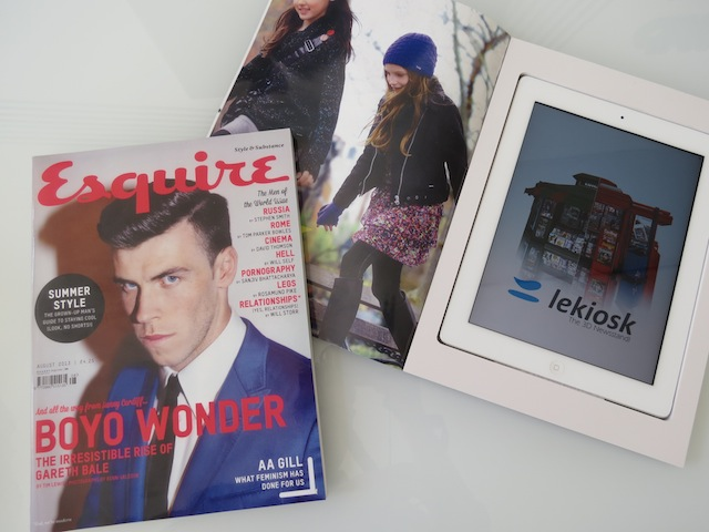 Esquire-ipad-cover-magazine