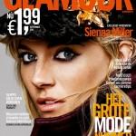 Leestip: Glamour – september 2013