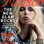 Britse Cosmopolitan lanceert nieuwe titel: Cosmopolitan Fashion