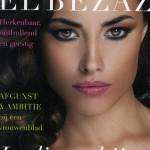 De Nederlandse 'The Devil Wears Prada': 'In dienst bij de duivel' – Naima El Bezaz
