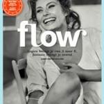 Flow breidt uit naar Duitsland