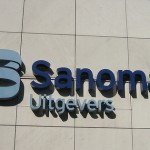 Sanoma reorganiseert: 17 titels blijven, 32 verdwijnen misschien