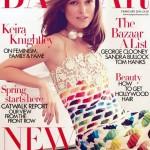 Harper's Bazaar komt naar Nederland
