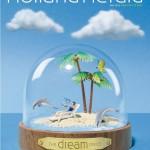 De uitgever van Vogue gaat 'vliegtuigmagazine' Holland Herald uitgeven