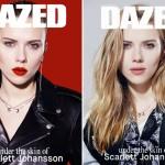 Dazed & Confused heet vanaf nu Dazed