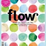 Flow ook populair in Duitsland