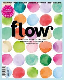 Flow Deutschland 2