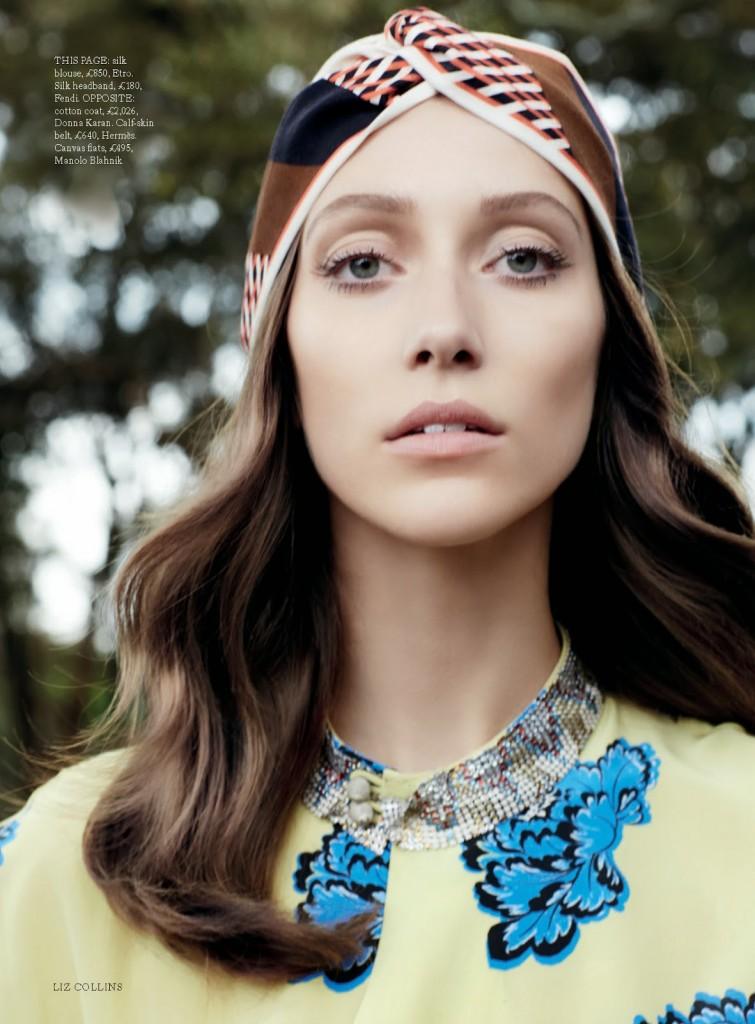 HB UK march 2014 editorial 3