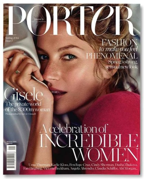 Porter-cover-featuring-Gisele-Bündchen-shot-by-Inez-van-Lamsweerde-and-Vinoodh-Matadin-and-styled-by-Alex-White1-500x620
