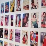 PLOG: Vogue Festival 2014 – dag 2