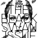 Video: zo wordt een editie van Little White Lies gemaakt
