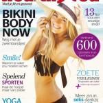 Nieuw tijdschrift: Healthy You
