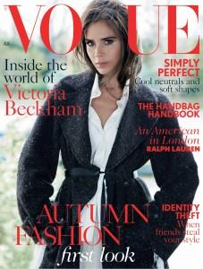 victoria-beckham-cover-vogue-uk-august-2014-1