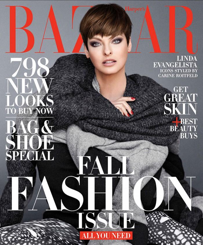 Harpers-Bazaar-Linda-Evan