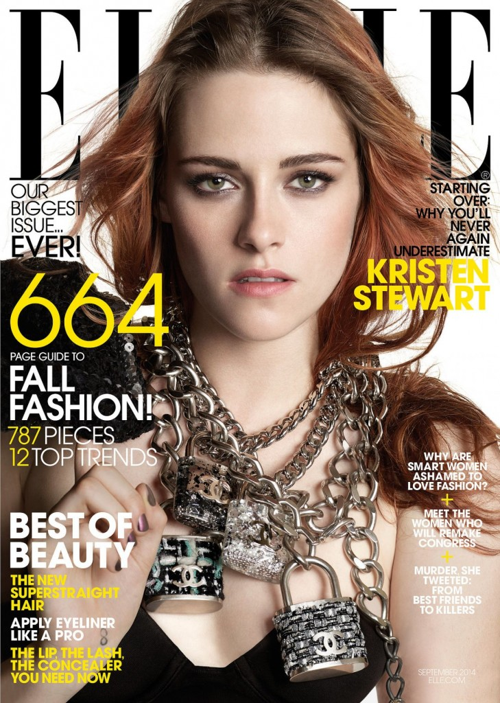 kristen-stewart-elle-magazine-us-september-2014-issue_2