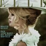 De 15 mooiste Brigitte Bardot covers