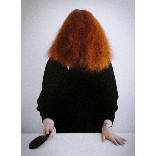 Grace-Coddington-by-Tim-Walker