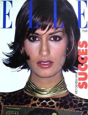 elle oktober 1994