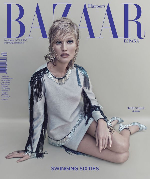 toni-garrn-hapers-bazaar-spain-november-2014-cover