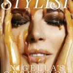 Het verhaal achter 6 Stylist Magazine covers