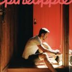 Airbnb lanceert tijdschrift: Pineapple