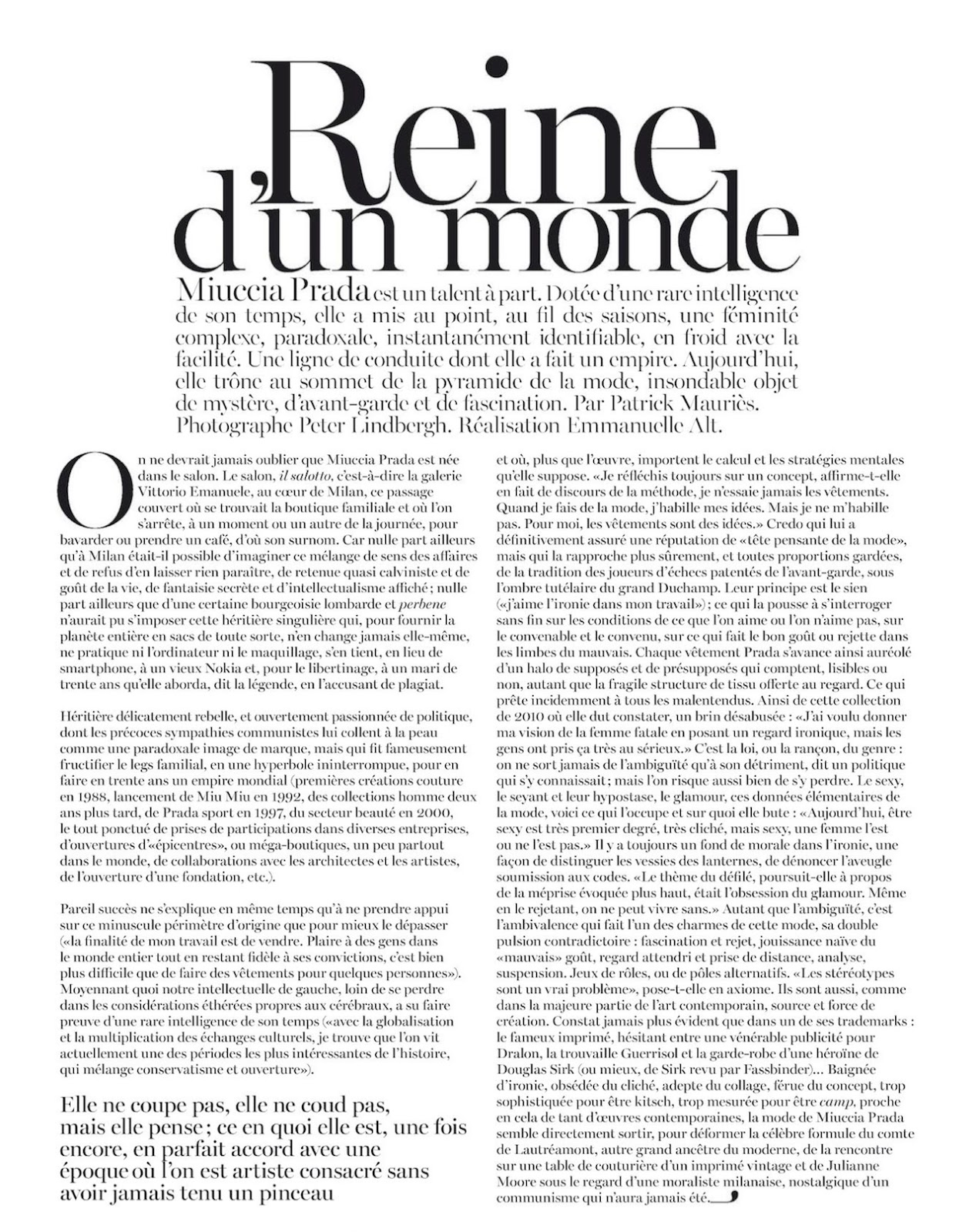 vogue-paris-2013-mars (dragged) 67