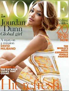 Jourdan-Dunn-Vogue-february-2015