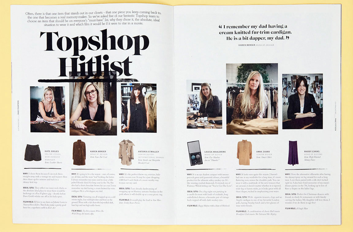 Page-from-topshop-214-magazine