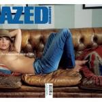 Leestip: Het verhaal achter 'Dazed'