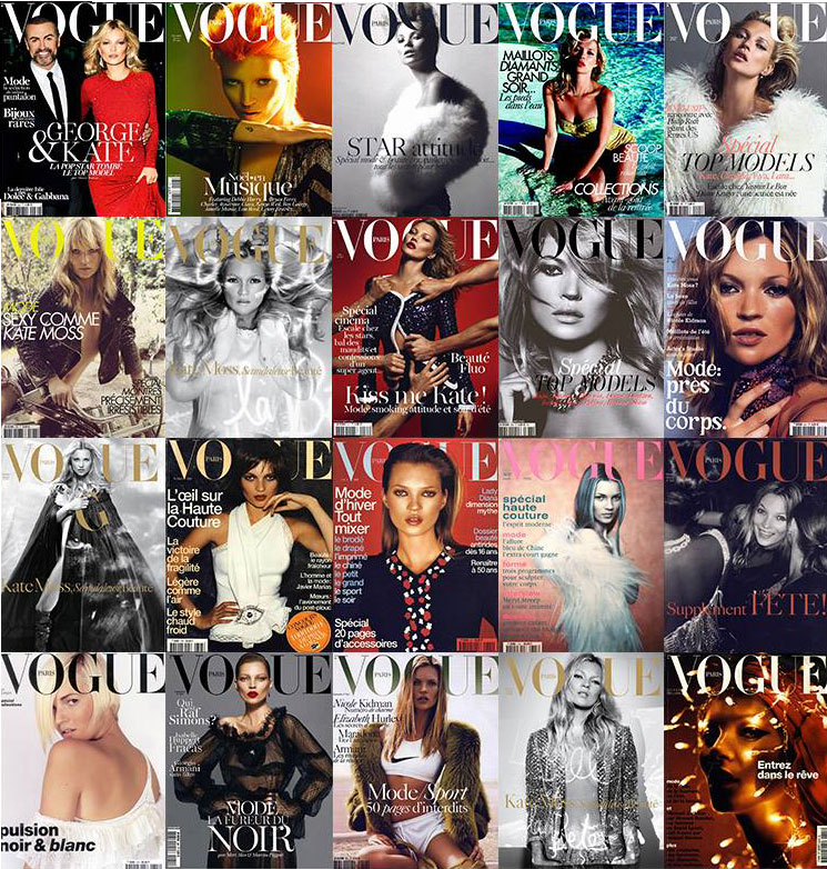 kate-moss-vogue-paris-covers