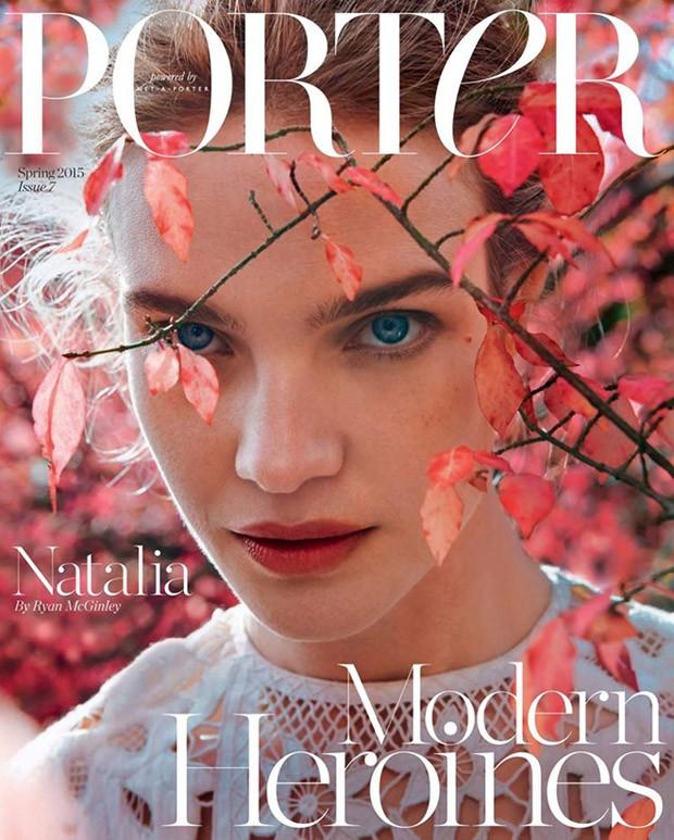 Natalia-Vodianova-Porter-Spring-2015-620x773