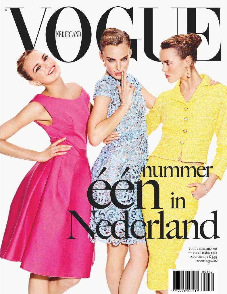 nederlandse_vogue_cover_vogue_nederland_nummer_een