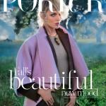 porter-magazine-fall-edition-2014-anja-rubik