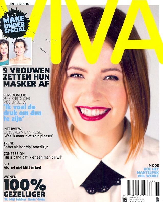 375-25743-viva-nr-16-cover-full