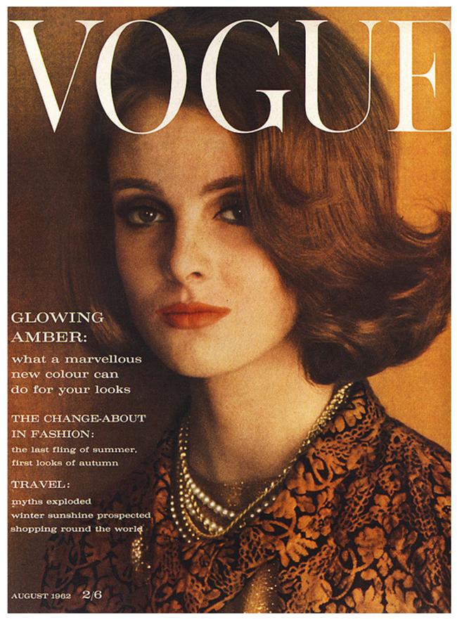 British-Vogue-1962