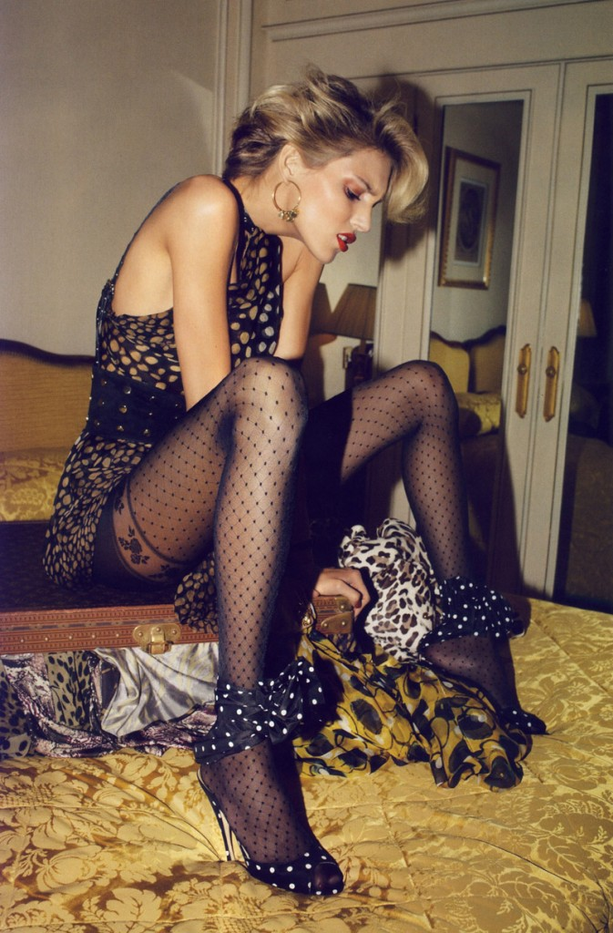 a-toutes-jambes-editorial-by-terry-richardson-6-673x1024