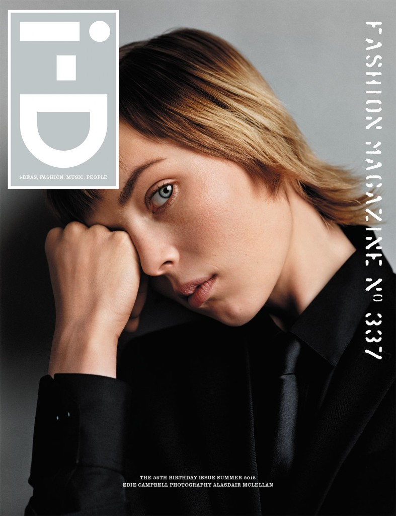 i-d 35 edie campbell