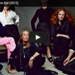 Docu | 'The Editors Eye' – een kijkje achter de schermen bij Vogue US